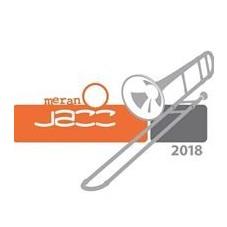 Logo MERAN.JAZZ.2018