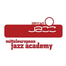Logo MERAN.JAZZ.ACADEMY