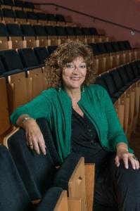 Isabelle Ruf Weber