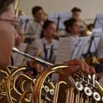 VSM Verband Südtiroler Musikkapellen