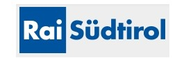 Logo RAI.SÜDTIROL
