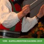 2019-01-19 VSM Kapellmeistercoaching (0) ... Titelbild