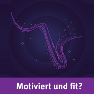 Logo VSM.MOTIVIERT&FIT