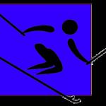 Logo ASV.ST.LORENZEN.SCHI