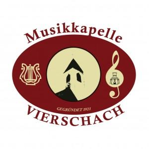 Logo MK.VIERSCHACH