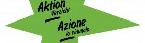 Logo AKTION.VERZICHT.2019