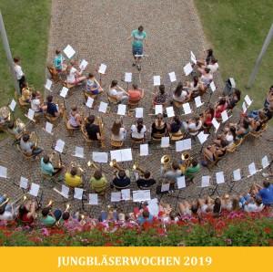 JBWO2019 (Titelbild 4x4)