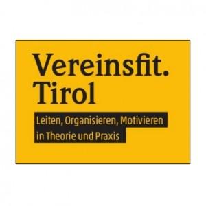 Logo VEREINSFIT.TIROL(1)