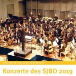 SJBO 2019 (Titelbild 4x4)