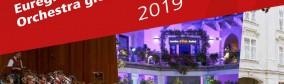 EUREGIO Jugendblasorchester 2019 (Titelbild 4x4)