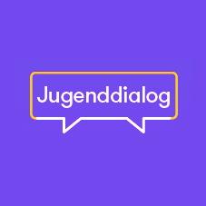 Logo JUGENDDIALOG(3)