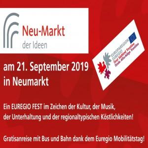 2019-09-21 Euregio Aktionstag Mobilität (4x4)