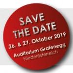 2019-10-26+27 ÖBV+ÖBJ - Save The Date! (4x4)