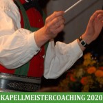 2020-02-15 VSM Kapellmeistercoaching (Titelbild 4x4)