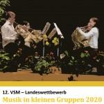 2020-02-15 VSM-Landeswettbewerb MikG (Titelbild 4x4)