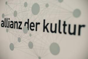 Logo ALLIANZ.DER.KULTUR