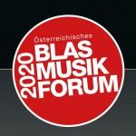 Logo BLASMUSIKFORUM.2020