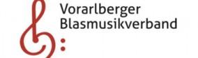 Logo BLASMUSIKVERBAND.VORARLBERG