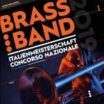 2019-11-16 Brass Band Italienmeisterschaft ... Stadttheater Sterzing (4x4)
