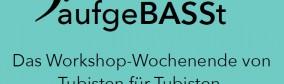 Logo AUFGEBASST