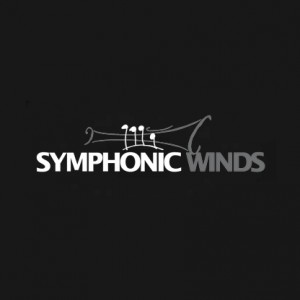 Logo SYMPHONIC.WINDS(4)