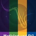 Logo VSM.NFA(O+K+J+S)