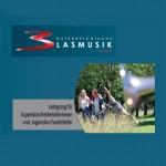 2020-04-03 ÖBJ Lehrgang für Jugendorchesterleiter 2020-2021 (Titelbild)4x4