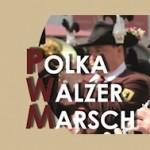 2020-09-27 ÖBV Bundeswettbewerb POLKA, WALZER, MARSCH (4x4)