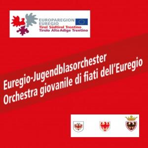 Logo EUREGIO.JBLO