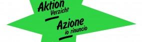 2020-02-26 Aktion Verzicht 2020 + VSM ... bis 11. April (Logo)