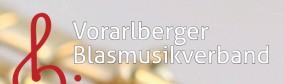 Logo BLASMUSIKVERBAND.VORARLBERG(2)