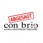 Logo CON.BRIO.WEST.ABGESAGT