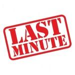 Logo LAST.MINUTE(2)