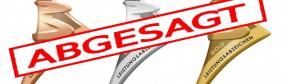 Logo JMLA.ABGESAGT